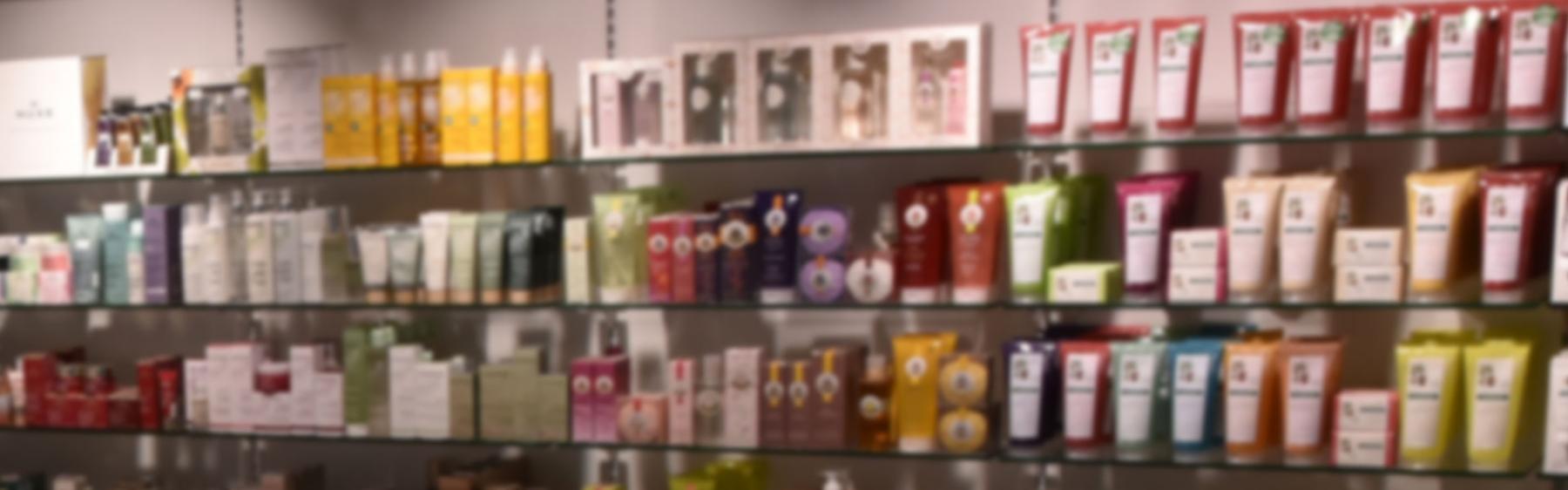 Pharmacie de Veyrier - Soins pour les cheveux