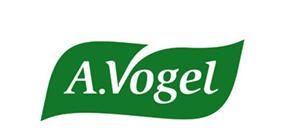 Pharmacie de Veyrier - A. Vogel