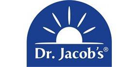 Pharmacie de Veyrier - Dr. Jacob's