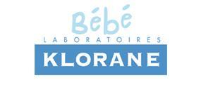 Pharmacie de Veyrier - Klorane Bébé