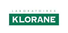 Pharmacie de Veyrier - Kloran