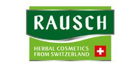 Pharmacie de Veyrier - Rausch