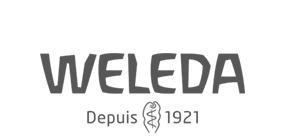 Pharmacie de Veyrier - Weleda